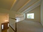 1305 Miravalle Ave, Los Altos 94024 - Loft (A)