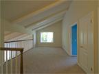 1305 Miravalle Ave, Los Altos 94024 - Loft (B)