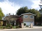 1305 Miravalle Ave, Los Altos 94024 - Miravalle Ave 1305