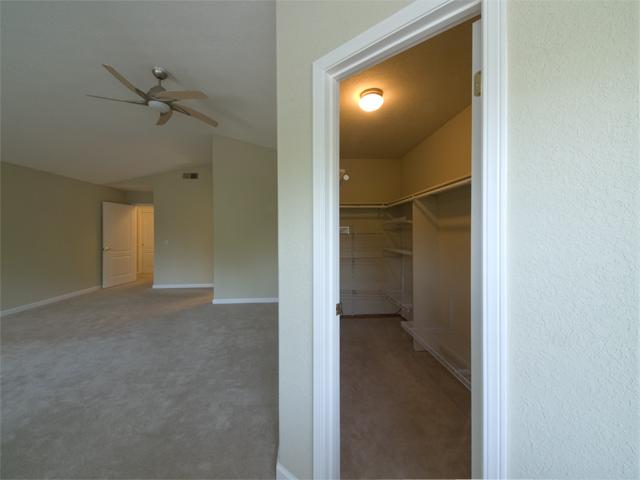 Mstr Bedroom (B)