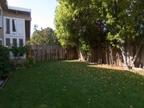 1305 Miravalle Ave, Los Altos 94024 - Sideyard