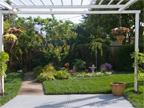 3263 Murray Way, Palo Alto 94306 - Backyard (A)