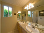 3263 Murray Way, Palo Alto 94306 - Bath (A)