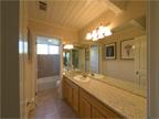 3263 Murray Way, Palo Alto 94306 - Bath2a