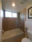 3263 Murray Way, Palo Alto 94303 - Bath2b