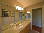 3263 Murray Way, Palo Alto 94303 - Bath2c