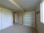 3263 Murray Way, Palo Alto 94306 - Bedroom2a