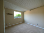3263 Murray Way, Palo Alto 94306 - Bedroom2b