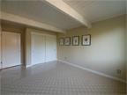 3263 Murray Way, Palo Alto 94306 - Bedroom3a