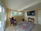 3263 Murray Way, Palo Alto 94306 - Bedroom4a