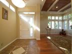 3263 Murray Way, Palo Alto 94306 - Entry