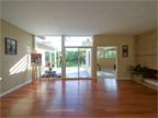 3263 Murray Way, Palo Alto 94306 - Family