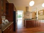 3263 Murray Way, Palo Alto 94306 - Kitchen (B)