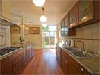 3263 Murray Way, Palo Alto 94306 - Kitchen (C)