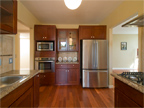 3263 Murray Way, Palo Alto 94303 - Kitchen (D)