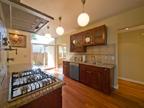 3263 Murray Way, Palo Alto 94306 - Kitchen (E)