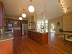3263 Murray Way, Palo Alto 94306 - Kitchen Family
