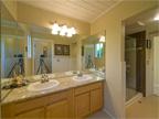 3263 Murray Way, Palo Alto 94303 - Master Bath (A)