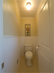 3263 Murray Way, Palo Alto 94306 - Master Bath (B)