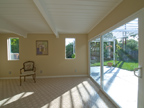 3263 Murray Way, Palo Alto 94303 - Master Bedroom (A)