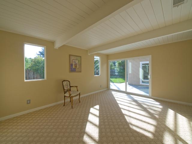 Master Bedroom (B) - 3263 Murray Way