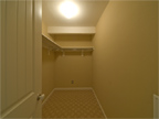 3263 Murray Way, Palo Alto 94306 - Master Closet