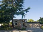 3263 Murray Way, Palo Alto 94306 - Murray Way 3263 (B)