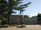 3263 Murray Way, Palo Alto 94303 - Murray Way 3263