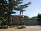 3263 Murray Way, Palo Alto 94306 - Murray Way 3263