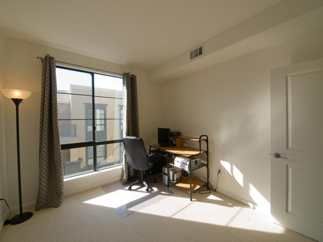 Bedroom3 (B)