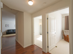 19503 Stevens Creek Blvd 336, Cupertino 95014 - Hall