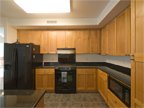 19503 Stevens Creek Blvd 336, Cupertino 95014 - Kitchen (A)