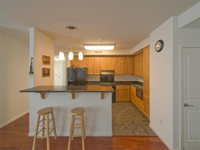 Kitchen (C) - 19503 Stevens Creek Blvd 336
