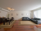 19503 Stevens Creek Blvd 336, Cupertino 95014 - Living Room (A)