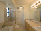 19503 Stevens Creek Blvd 336, Cupertino 95014 - Master Bath (A)