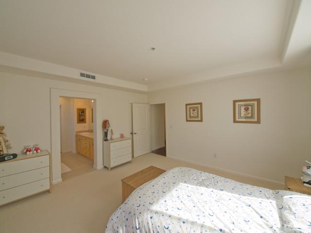 Master Bedroom (B) - 19503 Stevens Creek Blvd 336
