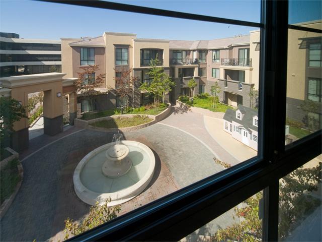 Window View (B) - 19503 Stevens Creek Blvd 336
