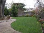 871 Sycamore Dr, Palo Alto 94303 - Backyard (C)