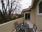 871 Sycamore Dr, Palo Alto 94303 - Balcony