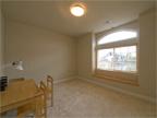 871 Sycamore Dr, Palo Alto 94303 - Bedroom3b