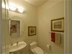 871 Sycamore Dr, Palo Alto 94303 - Half Bath