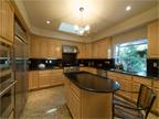 Kitchen - 871 Sycamore Dr, Palo Alto 94303