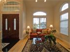 Living Room - 871 Sycamore Dr, Palo Alto 94303