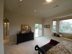 871 Sycamore Dr, Palo Alto 94303 - Master Bedroom (D)