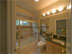 Suite2 Bath
