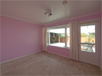 605 W Hillsdale Blvd, San Mateo 94403 - Bedroom3