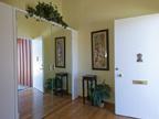 605 W Hillsdale Blvd, San Mateo 94403 - Entrance