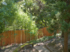 605 W Hillsdale Blvd, San Mateo 94403 - Gate Creek