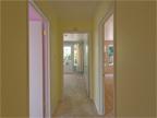 605 W Hillsdale Blvd, San Mateo 94403 - Hallway