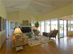605 W Hillsdale Blvd, San Mateo 94403 - Living Room (B)